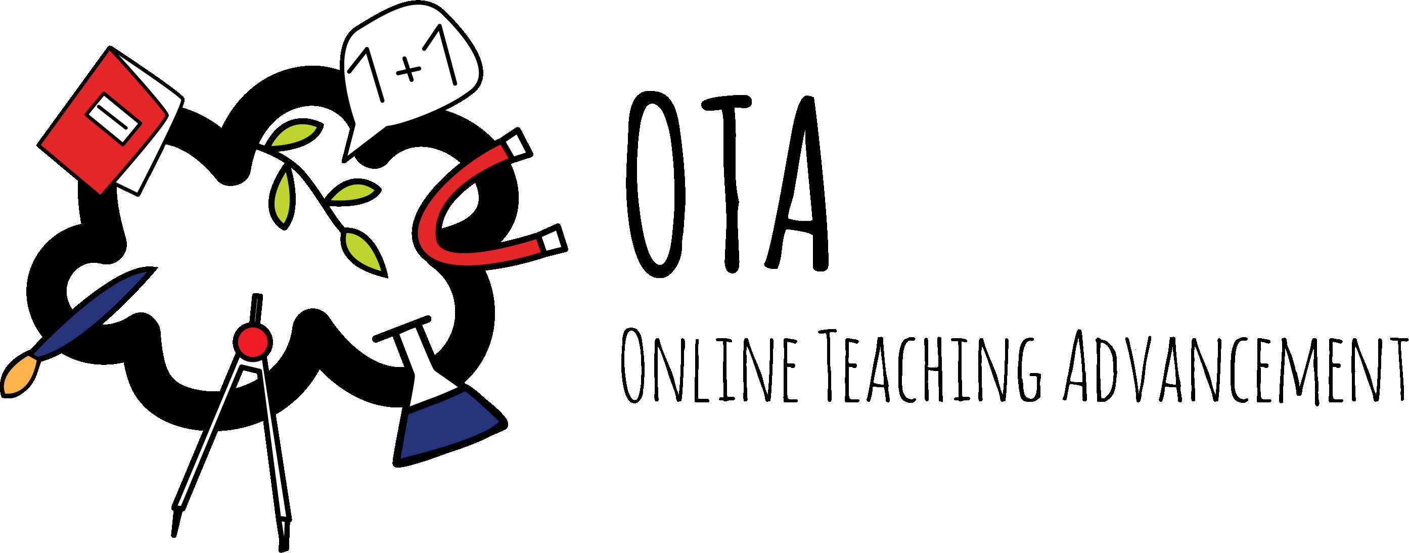 Online Teaching Advancement